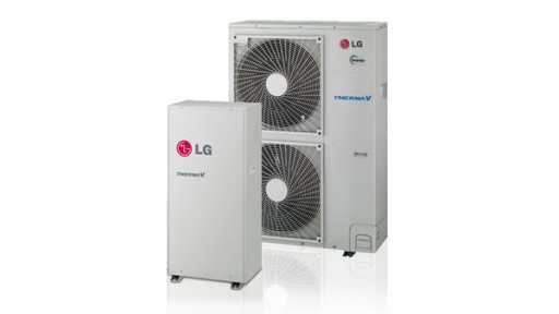 Lg-therma-v-high