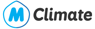 M-CLIMATE